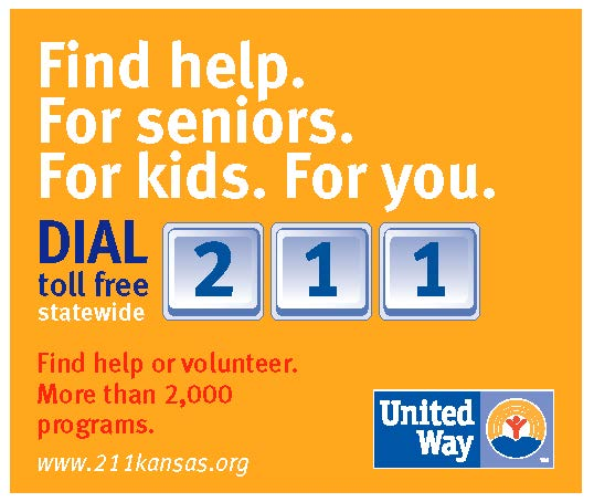 United Way 2-1-1 Ad - color 3 (1).jpg