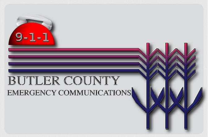 BCEC Logo