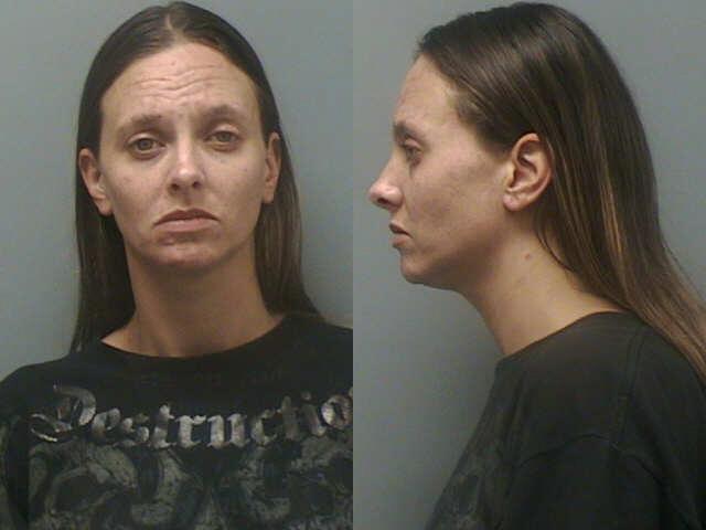 Offenders & Warrants   Butler County, KS - Official Website